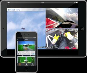 ios, iPhone and iPad